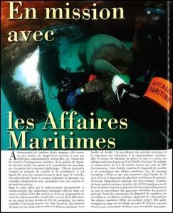 JSB-Affaires-Maritimes