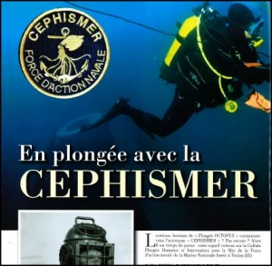 JSB-CEPHISMER