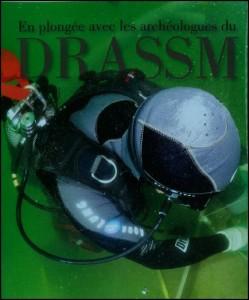 JSB-DRASSM