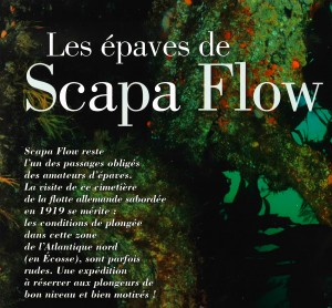 -Scapa-Flow-1