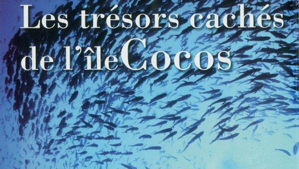 en-tete-cocos
