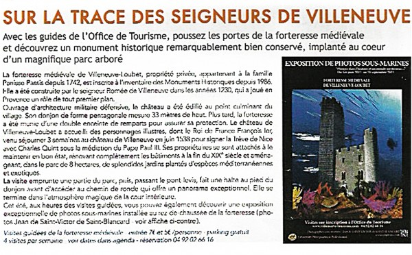 article-villrneuve-JSB