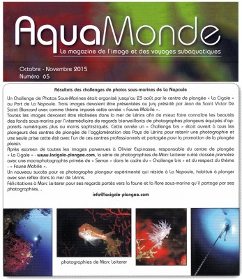 aqua01AQUAMONDE-Oct-Nov2015WEB