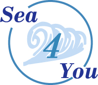 Logo Sea 4 You