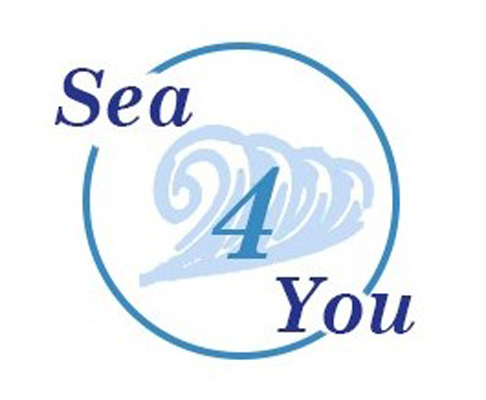 Logo-Sea-4-Youweb