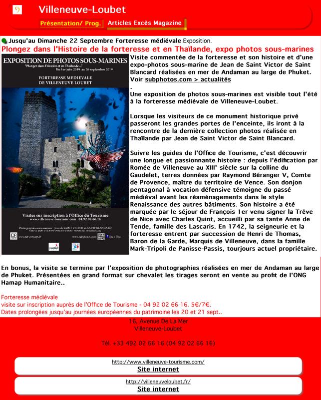 montage-parution-site-Villeneuve-LoubetWEB
