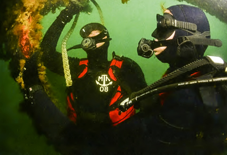 octopus-102-Plongeur-de-bord-de-la-Marine-NationaleBD-Avec-accentuation