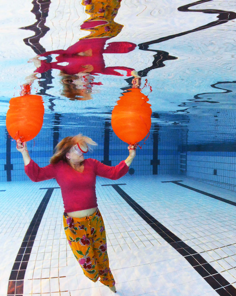 desaintvictordesaintblancardjean-ambiance-piscine_0